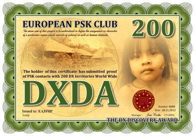 EA3FHP-DXDA-200