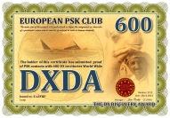EA3FHP-DXDA-600