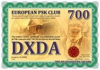 EA3FHP-DXDA-700