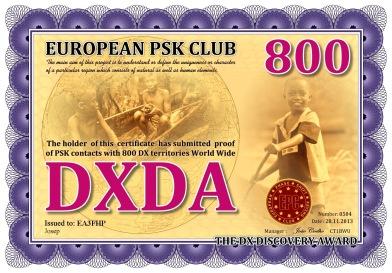 EA3FHP-DXDA-800
