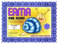 EA3FHP-EAMA-SNAIL