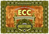 EA3FHP-ECC-III
