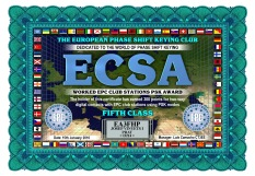 EA3FHP-ECSA-FIFTH