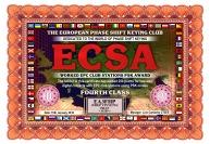 EA3FHP-ECSA-FOURTH