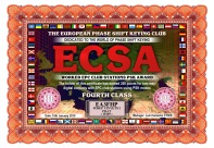 EA3FHP-ECSA-FOURTH