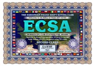EA3FHP-ECSA-SECOND