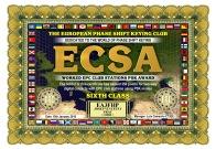 EA3FHP-ECSA-SIXTH
