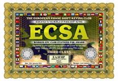 EA3FHP-ECSA-THIRD