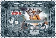 EA3FHP-EIPA-25