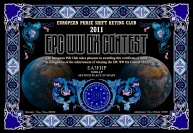 EA3FHP-EPC-WW-DX-SO20-LP-2011
