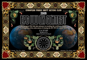 EA3FHP-EPC-WW-DX-SOAB-LP-12-2009