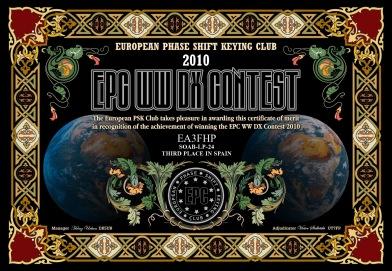 EA3FHP-EPC-WW-DX-SOAB-LP-24-2010