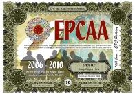 EA3FHP-EPCAA-4-10