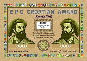 EA3FHP-EPCCRO-GOLD