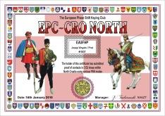 EA3FHP-EPCCRO-NORTH