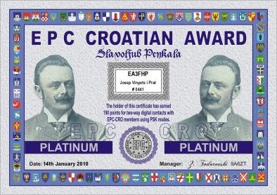 EA3FHP-EPCCRO-PLATINUM