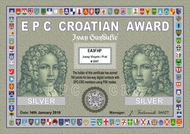 EA3FHP-EPCCRO-SILVER
