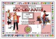 EA3FHP-EPCCRO-SOUTH