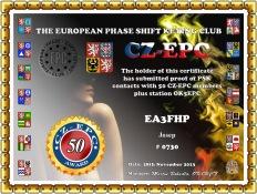 EA3FHP-EPCCZ-50
