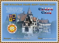 EA3FHP-EPCCZ-CZ14