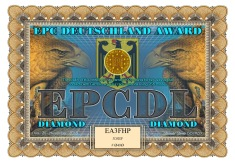 EA3FHP-EPCDL-DIAMOND
