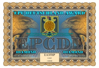 EA3FHP-EPCDL-DIAMOND