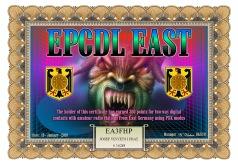 EA3FHP-EPCDL-EAST