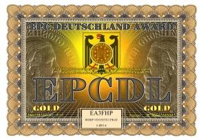 EA3FHP-EPCDL-GOLD