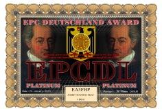 EA3FHP-EPCDL-PLATINUM