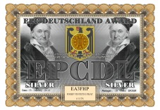 EA3FHP-EPCDL-SILVER