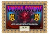 EA3FHP-EPCDL-SOUTH