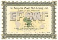 EA3FHP-EPCMA-EPCAF