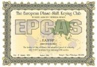 EA3FHP-EPCMA-EPCAS