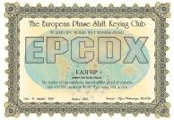EA3FHP-EPCMA-EPCDX