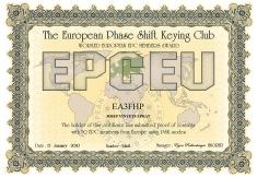 EA3FHP-EPCMA-EPCEU