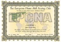 EA3FHP-EPCMA-EPCNA