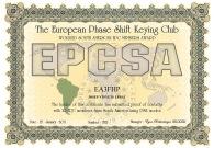 EA3FHP-EPCMA-EPCSA