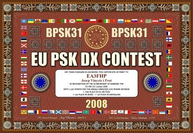 EA3FHP-EU_PSK_DX-SINGLE_OPERATOR_LOW_POWER-2008