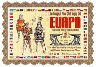 EA3FHP-EUAPA-100