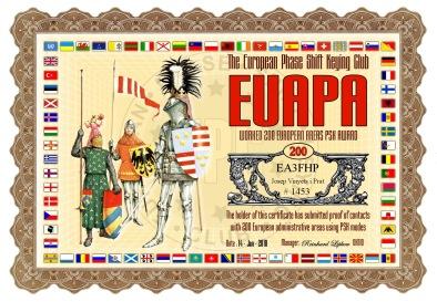 EA3FHP-EUAPA-200