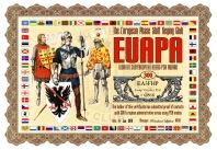 EA3FHP-EUAPA-300