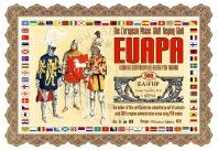 EA3FHP-EUAPA-500