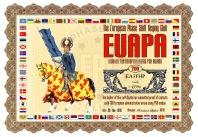 EA3FHP-EUAPA-700