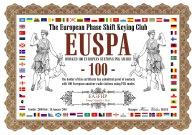 EA3FHP-EUSPA-100