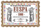 EA3FHP-EUSPA-1000