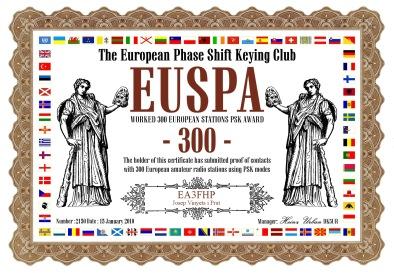 EA3FHP-EUSPA-300