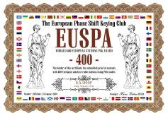 EA3FHP-EUSPA-400