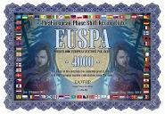 EA3FHP-EUSPA-4000