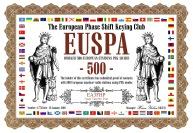 EA3FHP-EUSPA-500