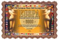 EA3FHP-EUSPA-5000